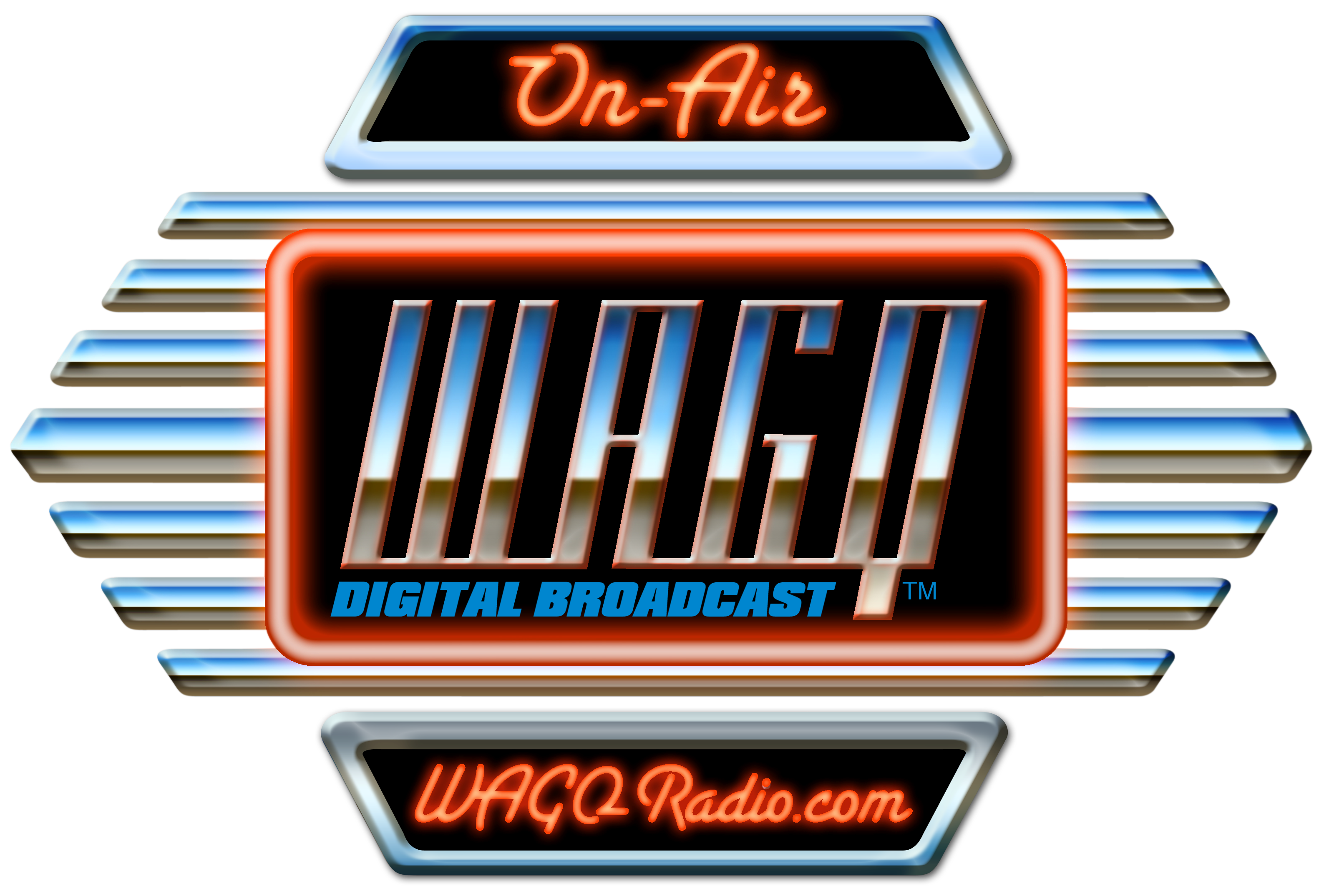 WAGQradio.com © 2012 All Rights Reserved